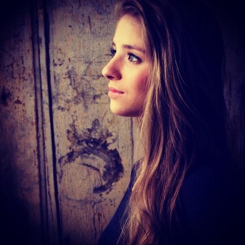 Teresa Franks's avatar