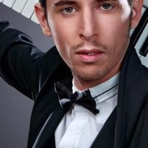 Tristan Casara's avatar