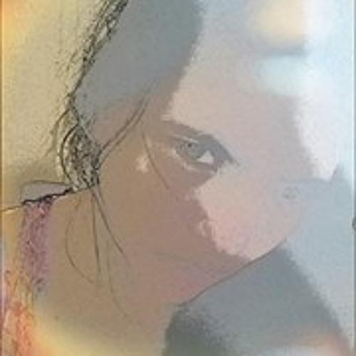 Sofy Campero's avatar