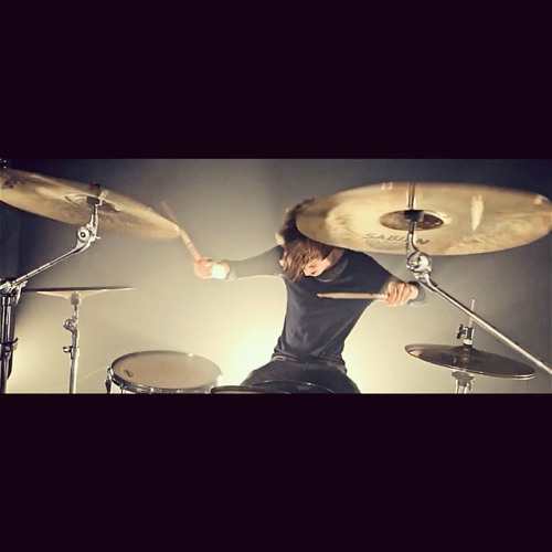 georgexdrums's avatar