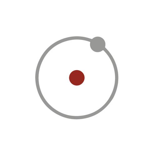 ShiK's avatar