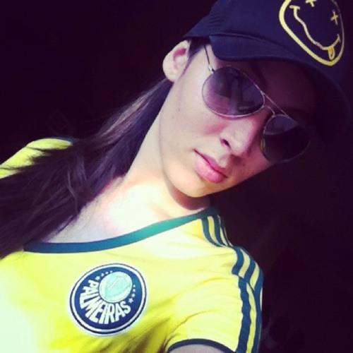 Luciana Femiano's avatar