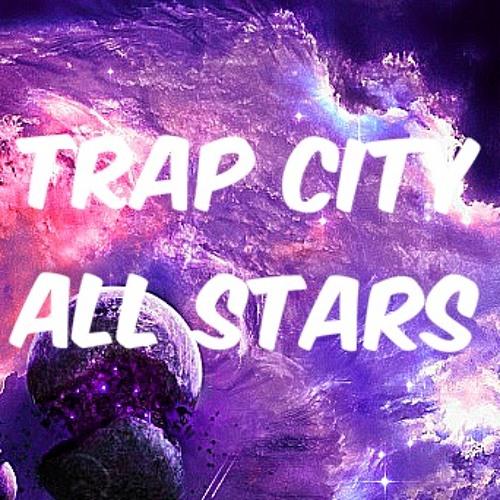 Trap City All Stars's avatar