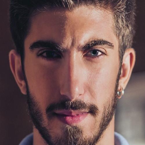Sadeer Masoud's avatar