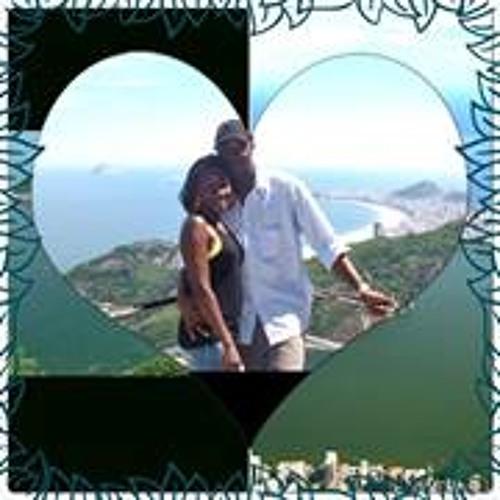 Cláudia Raimundo Mendes's avatar