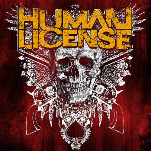 Human License's avatar