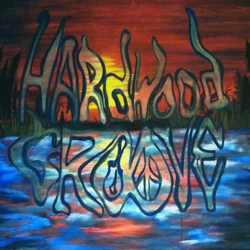 Hardwood Groove's avatar