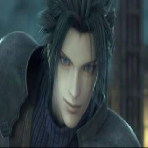 MikeeNyan's avatar