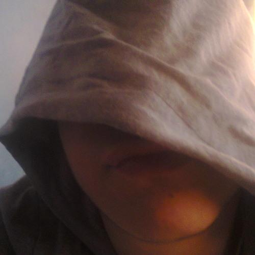 El cris's avatar