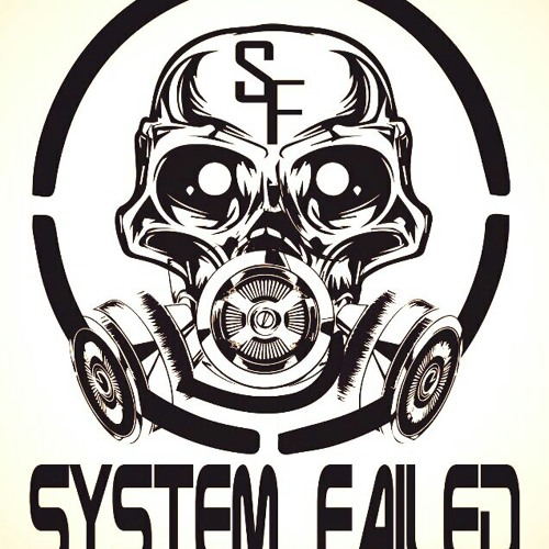 System Failed's avatar