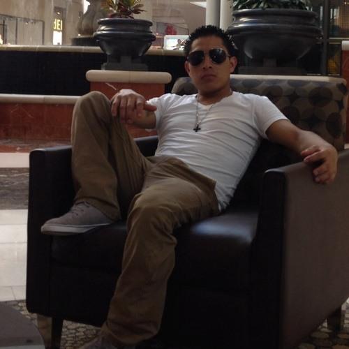 DJ CHETOOS's avatar