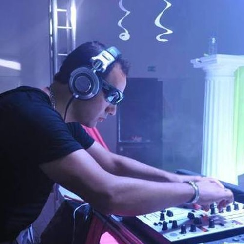 Erick Razzeck Intense's avatar