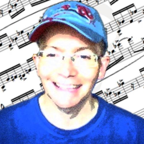 Matthew Orlovich's avatar