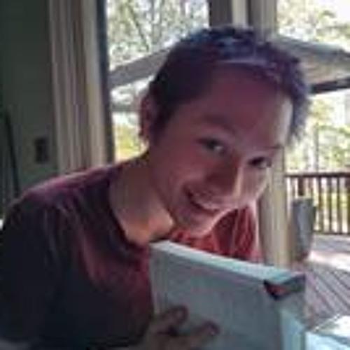 Chris Tse 5's avatar
