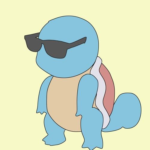 Wobble Heavily's avatar