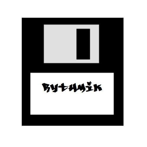 Rythmik's avatar