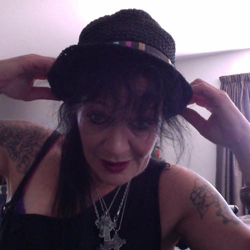 Tina Louise Nobbs's avatar