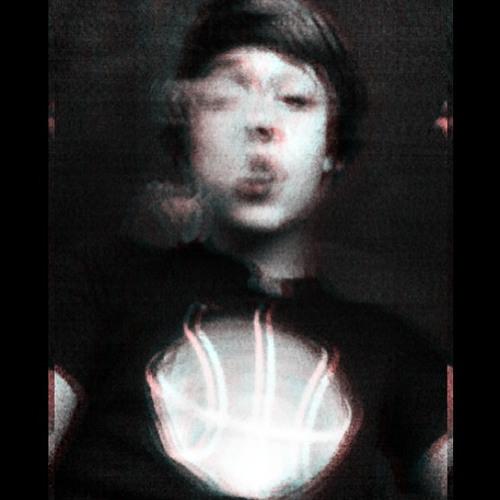 Lil JrayOTF's avatar
