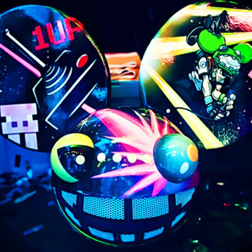 DJ Manecool's avatar