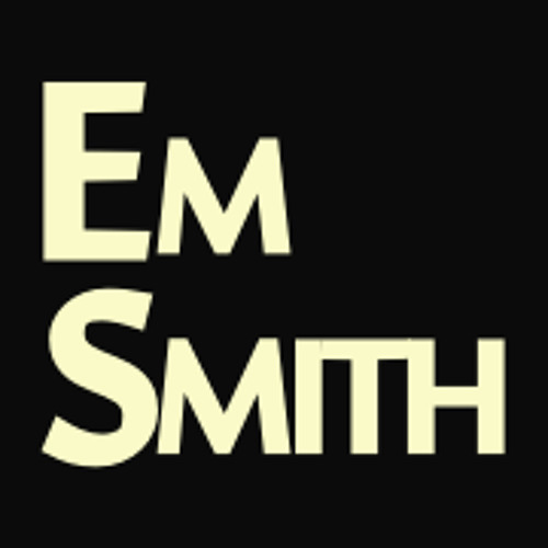 djemsmith's avatar