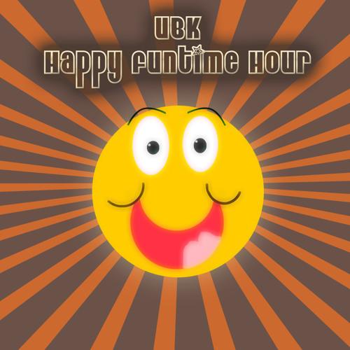 UBK happy funtime's avatar