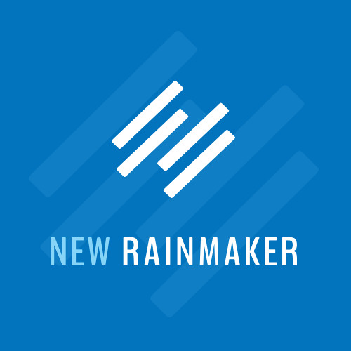New Rainmaker's avatar
