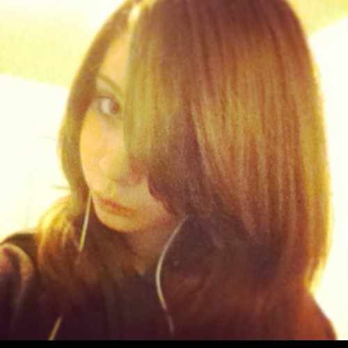 ladyRay's avatar