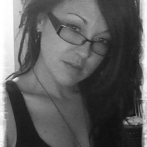 Shontina Aillen Farris's avatar