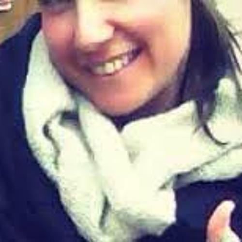 anncarson903's avatar