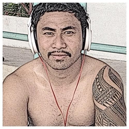 ataFUGGENpana's avatar