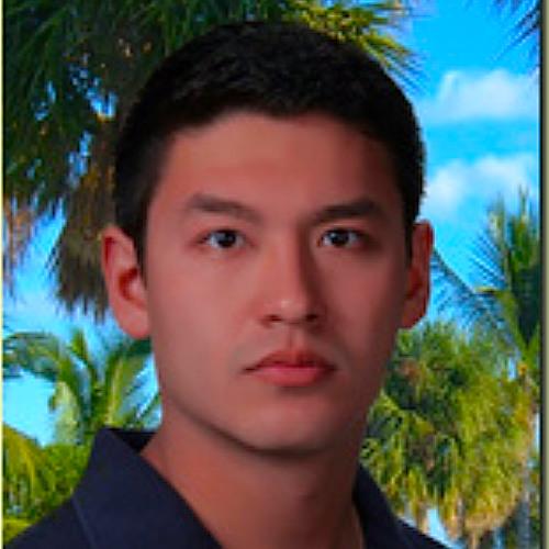 jono213's avatar