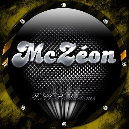 McZeon's avatar