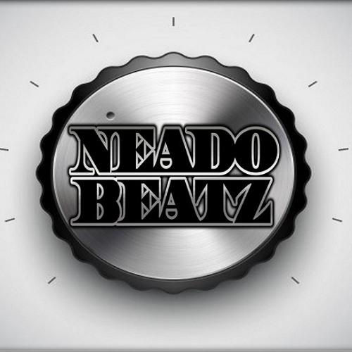 Neadobeatz's avatar