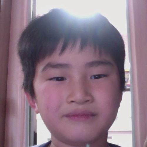 herosuperbrine's avatar