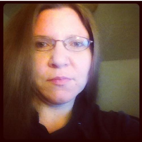 renny79's avatar