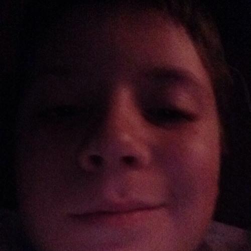 Nik Boris's avatar