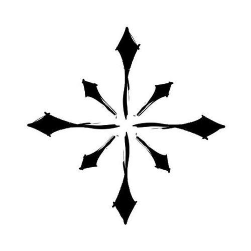 chaosthetic's avatar