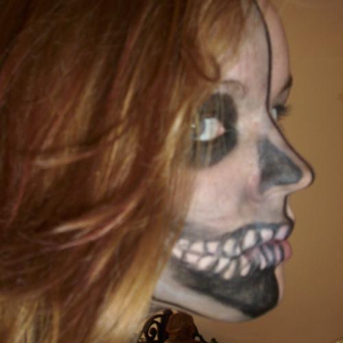 DJ Gibby's avatar