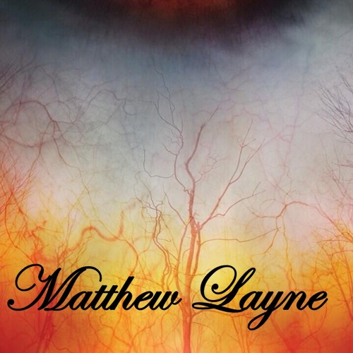 Matthew Layne's Music's avatar