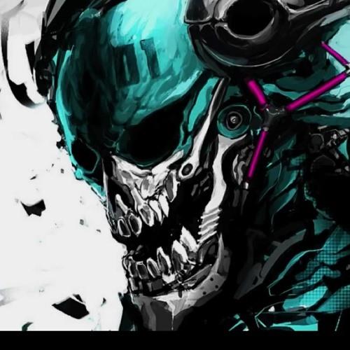 $dubmaster$'s avatar