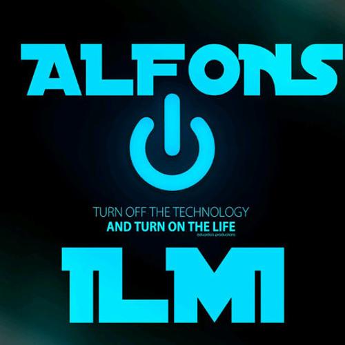 M Alfons Ilmi's avatar