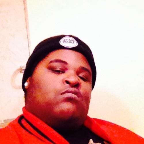 Andre Levelle Jones's avatar
