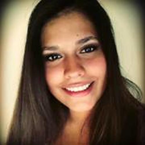 Verita Lucía Nowotny's avatar