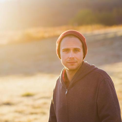 Grayak's avatar
