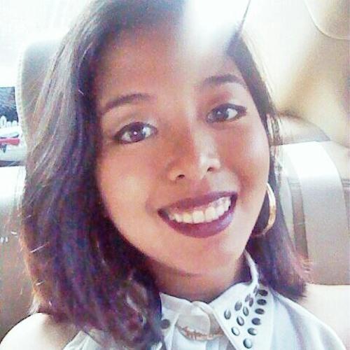 pavvie's avatar