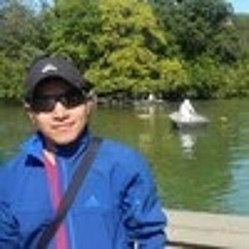 Francisco Garcia 234's avatar