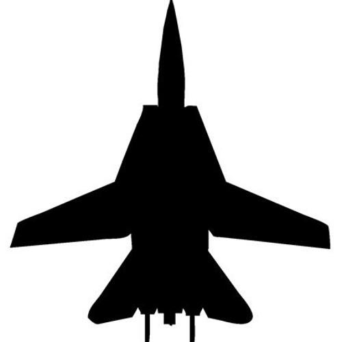 Jet Silhouette's avatar