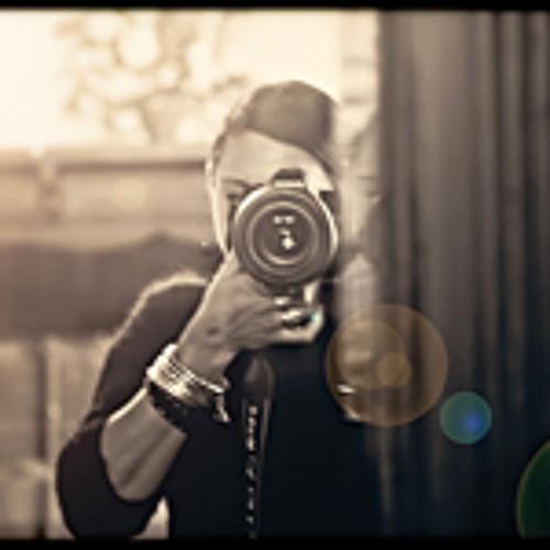 Antoinette Dakota's avatar