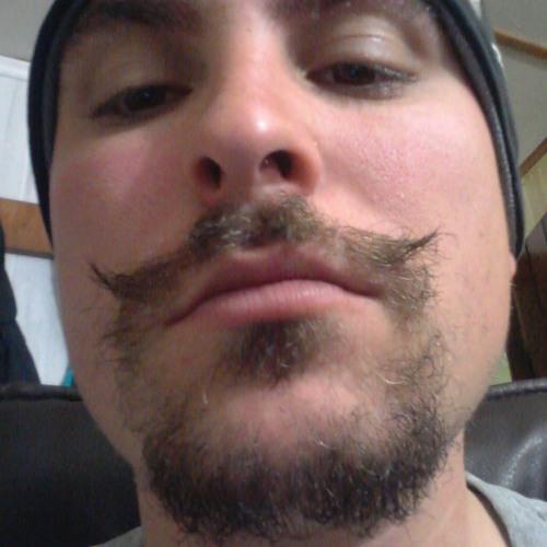 deslowb's avatar