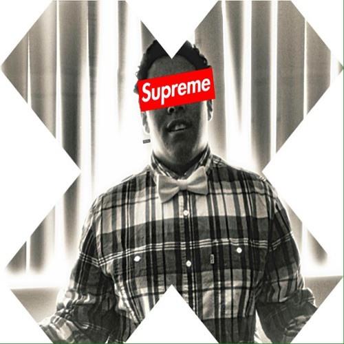 DJ X PETES's avatar